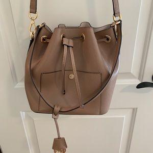 MICHAEL by Michael Kors Bucket Bag